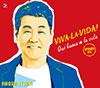 VIVA・LA・VIDA!~生きてるっていいね!~スペイン語バージョン